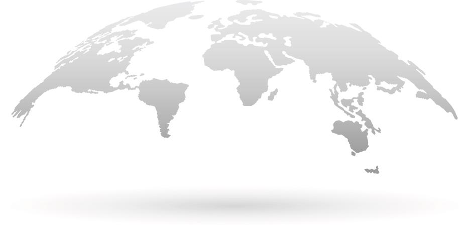 mappa-rete-mondo