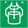 dosaggio-icon