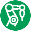 termosigillatrice-icon