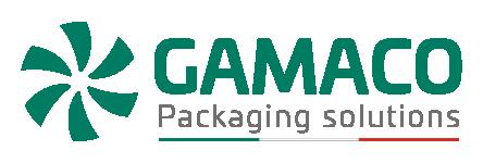 Gamaco | Soluzioni per il Packaging Bologna